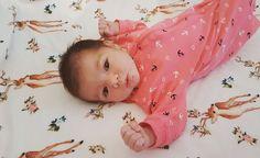 Business Baby, Kids Shop, Shops, Blanket, Nursery, Bebe, Tents, Rug, Blankets