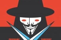 Hacktivisme contre la hadopi espagnole