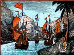 TURISMO EN CIUDAD JUÁREZ. En 1581 se realizó la primera llegada de la expedición española al Paso del Norte, marcando el inicio de más de 400 años de historia en el área de Ciudad. Fue seguido en 1598, por la expedición colonizadora bajo Juan de Oñate. En 1659, Fray García de San Francisco fundó la Misión de Nuestra Señora de Guadalupe, el primer desarrollo español permanente en la actualidad al centro de la Ciudad Juárez. Le invitamos a visitar la hermosa Ciudad Juárez…