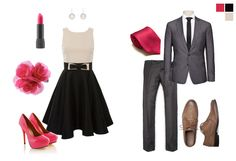 Classic style...love it