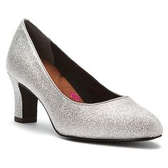 Ros Hommerson Valeda found at #OnlineShoes