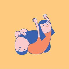 We love our little yoga session together over the weekend. We can't do much but we pretend as if we are yoga master #all_little_things#couple#relationship#love#kiss#drawing#sweet#moments#cute#gift#heart#idea#startup#illustration#cartoon#character#artist#ukig#art#hkig#dream#happy#sketch#home#weekend#yoga by all_little_things_diary