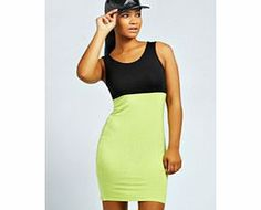 boohoo Alexa Colour Block Bodycon Dress - lime azz25831 Nineties revival reigns supreme with the spaghetti-strap slip dress stealing the what's hot top spot. Feminine, floaty fabrics and floral prints are our fave, with midi lengths a must-have. Go boho in http://www.comparestoreprices.co.uk/dresses/boohoo-alexa-colour-block-bodycon-dress--lime-azz25831.asp