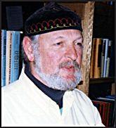 Bill Witherup | william allen bill witherup biography information