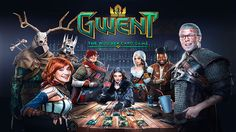 Play Gwent First at Gamescom 2016 - http://www.blotgaming.com/news/play-gwent-first-gamescom/ http://www.blotgaming.com/wp-content/uploads/2016/07/Gwent-Featured-Image-1024x576.jpg