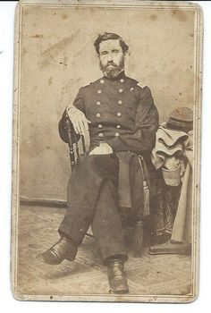 Value Kia Philadelphia >> 1000+ images about Indiana Civil War Soldiers on Pinterest | Indiana, Volunteers and Civil wars