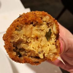 Quinoa, Chicken and Mushroom balls - HFHP (High Fibre High Protein) diet for healthy slimming Protein Diets, High Protein, Vegan Gluten Free, Gluten Free Recipes, Detox Recipes, Healthy Recipes, Fried Quinoa, White Quinoa, Chicken Balls