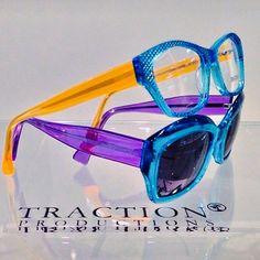 734be3d9b Stepper, Sunnies Sunglasses, Slim Shady, Short, Specs, Eyewear, Frames,