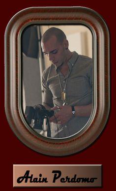 Alain Perdomo - http://www.conversacionesconunvampiro.com/la-mirada-oscura/70-secciones/la-mirada-oscura/790-alain-perdomo.html