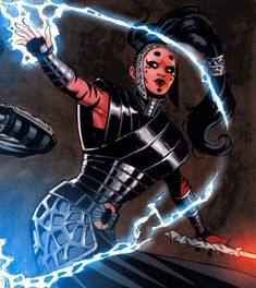 Darth Maladi Maladi was a force sensitive Devaronian female, who specialized in mental manipulation, torture, ways of inquisition etc. Maladi was incredibly Female Sith, Star Wars Girls, Sith Lord, Star Wars Art, Sirens, Master Chief, Spiderman, Darth Vader, Beautiful Women