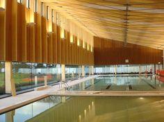 Formby Pool