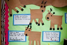 [reindeer5[6].jpg]