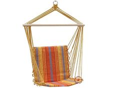 Search results for: 'chairs' Hanging Hammock Chair, Daily Deals Sites, Deal Sites, Camping Accessories, Cool Stuff, Wood, Hammocks, Merlin, South Africa