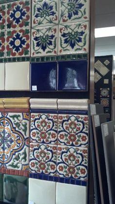 Ceramic Tile Forward Tile Michelle S Ceramic Tile Supply Oceanside Ca