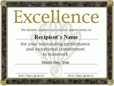 free editable award certificate templates for word Word… Funny Certificates, Free Printable Certificates, Certificate Design Template, Award Certificates, Certificate Format, Certificate Of Recognition Template, Certificate Of Completion Template, Certificate Of Achievement Template, Best Templates
