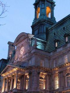 beaux arts architecture baroque mylusciouslife london deco montreal
