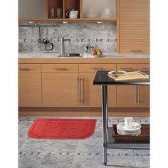 140 best kitchen dining room decor images deco cuisine decor room rh pinterest com