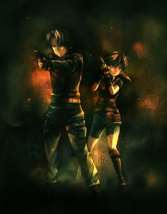 jill valentine and albert wesker fanfiction