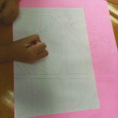 @kispypg2 Ss creating their #grabfg maps
