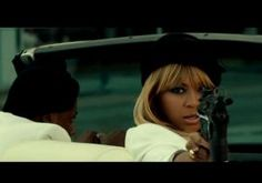 Jay Z, Beyonce release star-studded, high crime promo for On the Run Tour