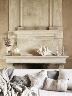 pin von zara home auf edit 1:cabinet - ss16   pinterest - Kinderzimmer Gestalten Wohnaccessoires Zara Home