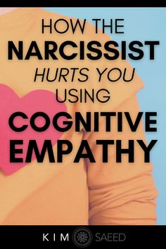 Narcissist And Empath, Narcissistic People, Narcissistic Abuse Recovery, Narcissistic Behavior, Narcissistic Sociopath, Empathy Quotes, Bullying Quotes, Leadership Quotes, Wise Quotes