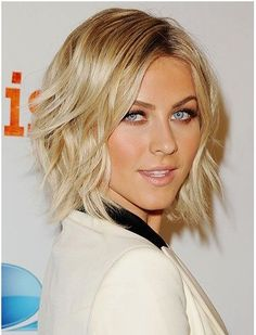 Hi Everyone! I am loving the choppy bob trend that has been building over the past few seasons. The latest celebrity to jump on the choppy bob wagon is Lauren Conrad and she looks sensational! This…