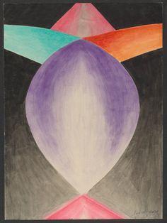 colored-rhythm-study-for-the-film-1913(31).jpg 315×420 pixels ✏✏✏✏✏✏✏✏✏✏✏✏✏✏✏✏  ARTS ET PEINTURES - ARTS AND PAINTINGS  ☞ https://fr.pinterest.com/JeanfbJf/pin-peintres-painters-index/ ══════════════════════  Gᴀʙʏ﹣Fᴇ́ᴇʀɪᴇ BIJOUX  ☞ https://fr.pinterest.com/JeanfbJf/pin-index-bijoux-de-gaby-f%C3%A9erie-par-barbier-j-f/ ✏✏✏✏✏✏✏✏✏✏✏✏✏✏✏✏