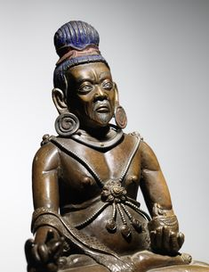 Coffee Fudge Recipes, Lemon Dessert Recipes, Black History Facts, West Indian, 16th Century, Auction, Copper, Statue, Fine Art