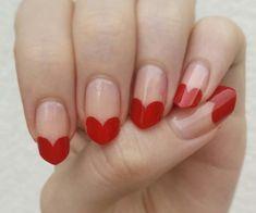 Hearts ❤