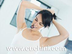 Acne Skin Care & Prevention Tips #Beauty #Health #SkinCare #Acne #Tips http://blog.cuchini.com/2014/03/19/acne-skin-care-prevention-tips/