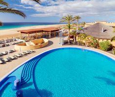 Hotel IBEROSTAR Fuerteventura Palace, dovolena a zájazdy do hotela Fuerteventura - INVIA.SK