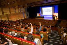 Brisbane Event Photographer FRSA National Conference - Brisbane - Brisbane Corporate Photographer South Bank