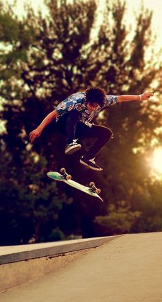 Skate Wallpaper Iphone Hd