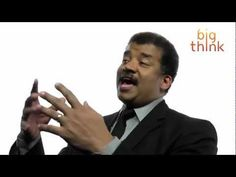 Neil deGrasse Tyson: Atheist or Agnostic? - This video made me laugh, which is something I rarely do when watching videos on this topic.  Also, Tyson is a great advocate of science.  Thus he is worthy of hero status.