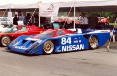 Road Race Car, Road Racing, Auto Racing, Race Cars, Car Pics, Car Photos, Car Pictures, Motor Sport, Sport Cars