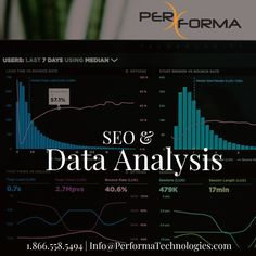 With today's technology, it's possible to analyze your data and get answers from it almost immediately – an effort that's slower and less efficient with more traditional business intelligence solutions. We examine large amounts of data to uncover hidden patterns, correlations, and other insights.   #webdesign #webdev #webdevelopment #appdev #pwa #appdesign #businessadvice #florida #B2B #B2C #startup #developer #business #seo #BocaRaton #PompanoBeach #CoralSpring #DeerfieldBeach Business Intelligence Solutions, Bounce Rate, Business Advice, Web Development, App Design, Things That Bounce, Seo, Effort, Insight