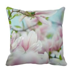 ==>Discount          Magnolia Flowers Pillow           Magnolia Flowers Pillow In our offer link above you will seeDeals          Magnolia Flowers Pillow Here a great deal...Cleck Hot Deals >>> http://www.zazzle.com/magnolia_flowers_pillow-189655237105407620?rf=238627982471231924&zbar=1&tc=terrest