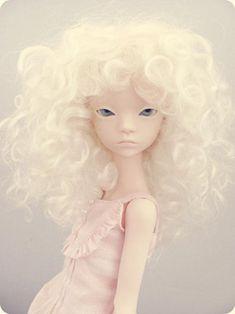 Doll Chateau - Bella, Cyril (домашние фото) — BJD news :: @дневники: асоциальная сеть