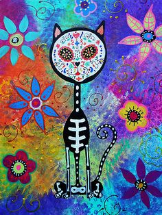 Elementary Art Projects Folk Art