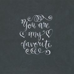 Free printable from I Still Love You blog.