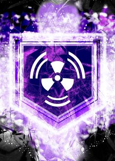 Call Of Duty Zombies Perks PHD Flopper - Best of Wallpapers for Andriod and ios Black Ops Zombies, Bo3 Zombies, Call Of Duty Perks, Zombie Wallpaper, Call Of Duty Zombies, Apocalypse Art, Gaming Posters, Zombie Art, Black Ops 4