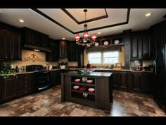 1000 images about clayton homes on pinterest clayton for The veranda clayton homes