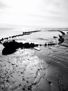 Exploring the wreck of the Amsterdam, Bulverhythe, Hastings. Amsterdam, Explore, History, Beach, Water, Events, Outdoor, Gripe Water, Outdoors