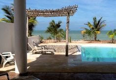 Mexico International Real Estate   Your New Beach House