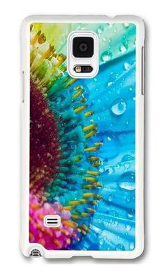 hone Case Custom Samsung Note 4 Phone Case Color Petals Drops White Polycarbonate Hard Case for Samsung Note 4 Case Phone Case Custom http://www.amazon.com/dp/B017QPBYTW/ref=cm_sw_r_pi_dp_a7Qqwb0TKDZJC