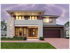 Exterior Paint Color Palette : Home Improvement | Bedroom Designs | Bathroom Remodeling | Kitchen Ideas