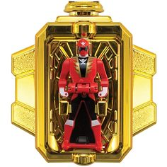 power rangers new super megaforce  | Power Rangers Super Megaforce Toys with new Images and Available for ...