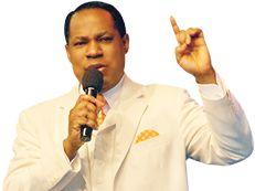 VISÃO NEWS GOSPEL: Pastor derruba a igreja toda