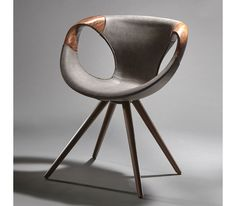Sandler Seating, Sur Chair
